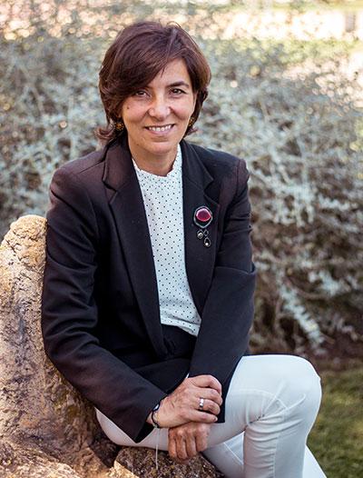 Marta Gil Abogados